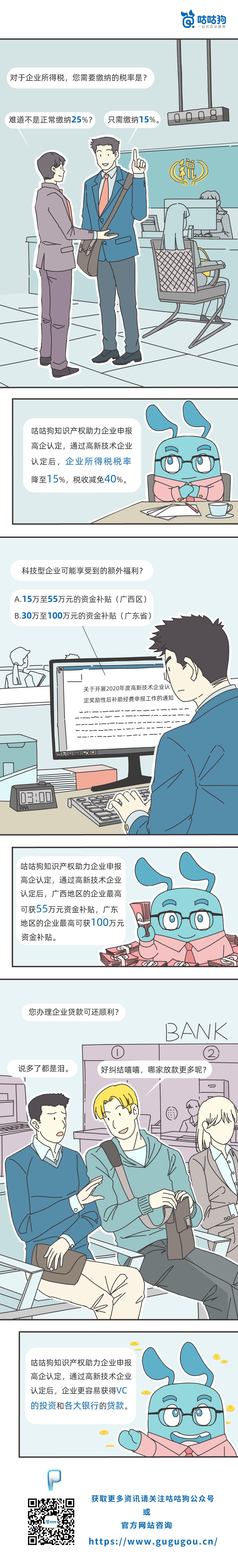 https://www.gugugou.cn/